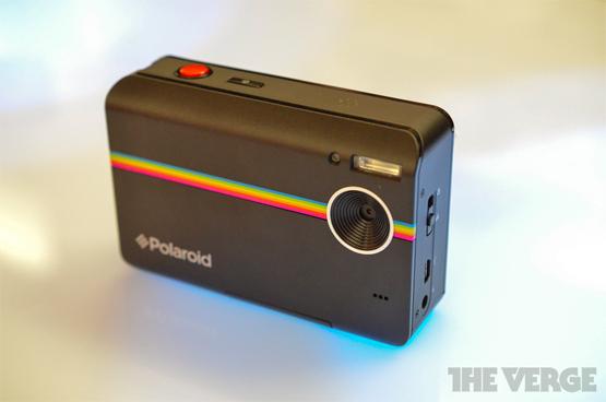 Polaroid-z2300-555