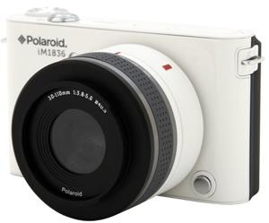 Polaroid-ilc-300