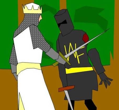 Knight5_medium