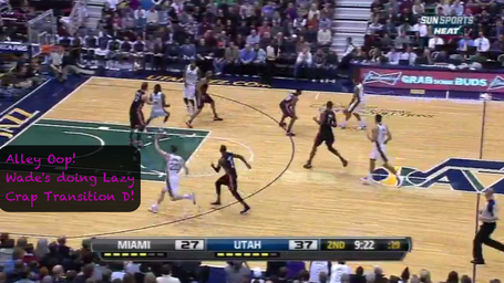Favors_-_kanter_1__hayward_oop__medium