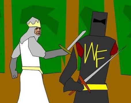 Knight6_medium