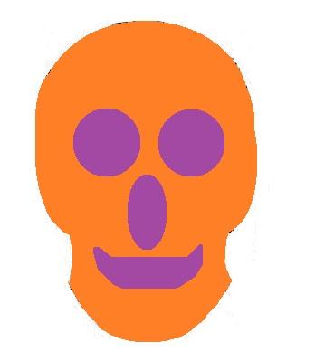 Suns_skull_medium