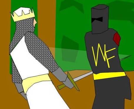 Knight7_medium