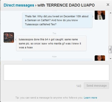 Terrence_dado_luapo_medium
