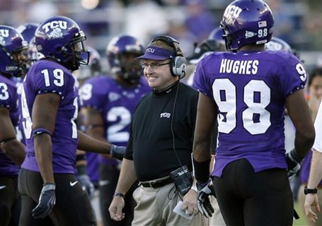 37098_unlv_tcu_football_medium