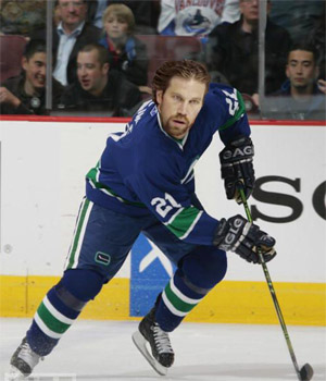 Forsberg_canucks_final_medium