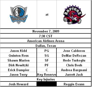 Mavs_vs_raptors__6_medium