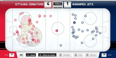 Sens-jets_1-19-13_medium