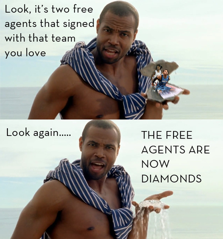 Free_agents_medium