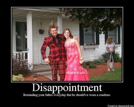 Disappointment_medium