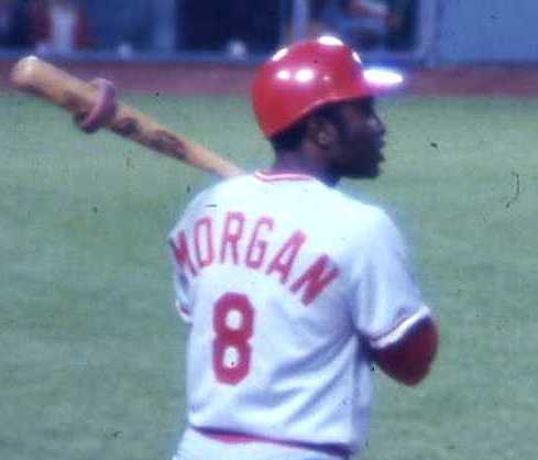 07_morgan_medium
