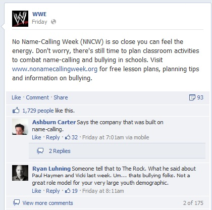 Wwe_nncw_fb_large
