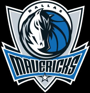 Dallas_mavericks_logo_yyq7_medium
