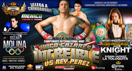 Cazares_vs_perez_banner_medium