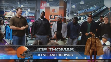 Joethomasmoty2_medium