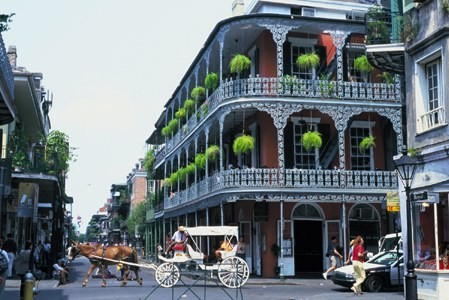 New_orleans_french_quarter_medium