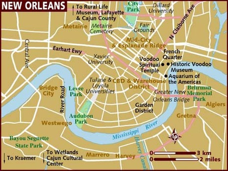 Map_of_new-orleans_medium