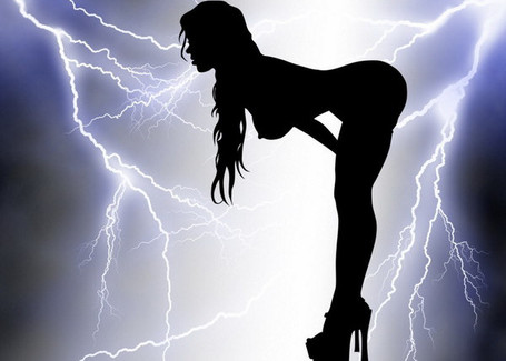 Lightning_girl_4_medium