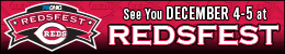 Redfest_09_sig_5_medium