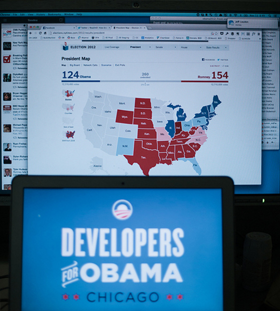 Developers_for_obama