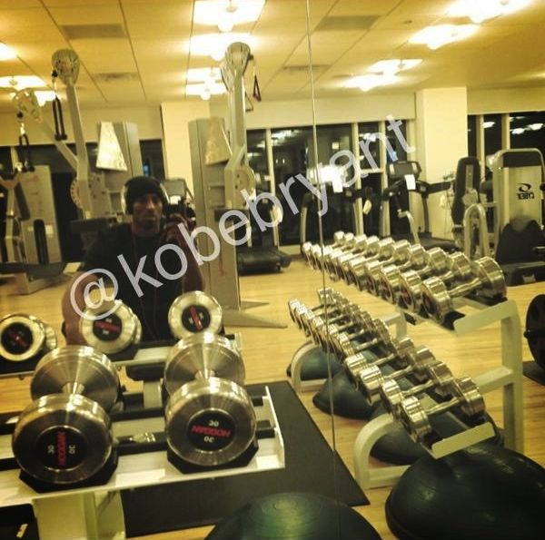 Kobeweightroom_medium