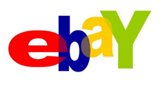 Ebay-logo-apr08_medium