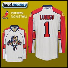 Luongo_new_sweater_medium