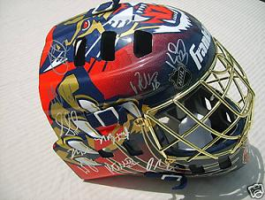 Team_signed_mask_medium