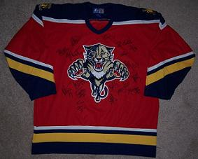 Team_signed_jersey_medium