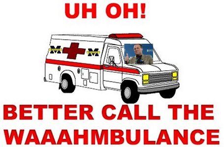 Michwhambulance2_medium
