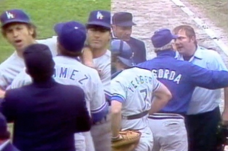 Don-sutton-tommy-lasorda-split-screen-argument_medium