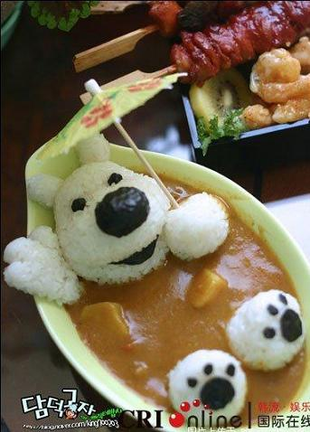 Japanese-food-art-00_medium