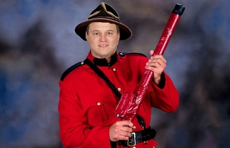 Brian_ferentz_mountie_medium
