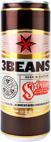 Sixpoint_3beans_can_medium