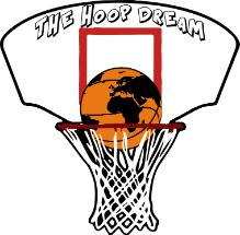 Hoop_dream_logo_medium