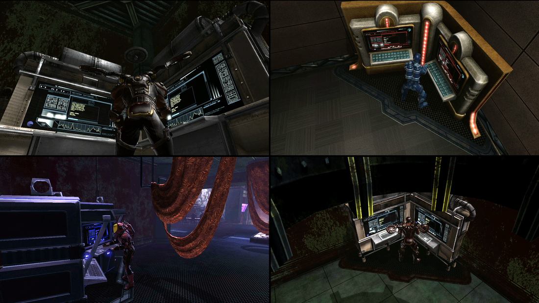 Dc_universe_online_home_turf_-_still_06