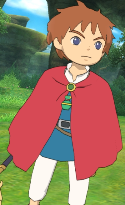 Ninokuni_review_b_400