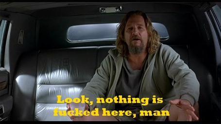 Lebowski_medium