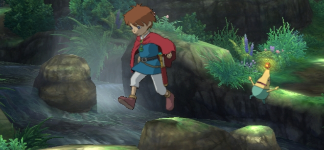 Ninokuni_review_h_662