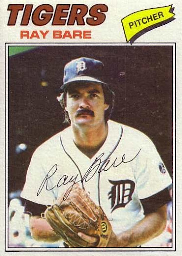 Ray-bare-topps1977-43f_medium