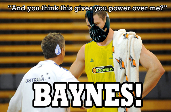 Baynes-bane-power-over