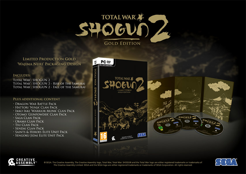 Total_war_shogun_2_gold