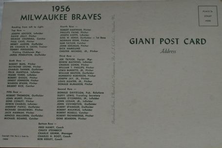 1956_braves_back_medium