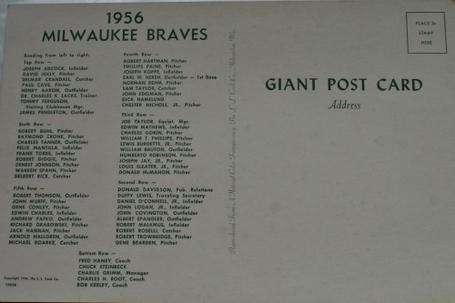 1956_braves_back_medium