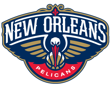 Pelicans_logo1_medium
