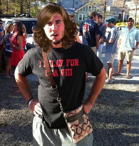 The-ironic-man-purse-as-worn-by-georgia-quarterback-aaron-mu_copy_medium
