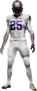 New_unis_lsu_medium