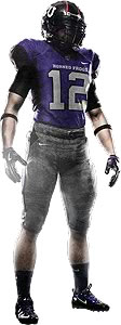New_unis_tcu_medium