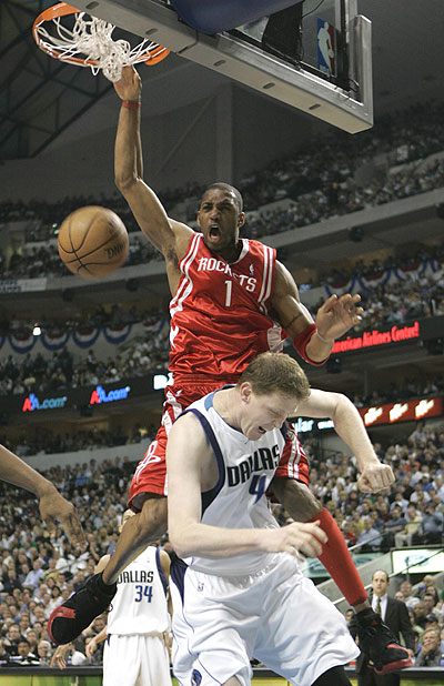 Mcgrady-dunk_medium
