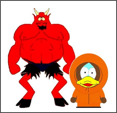 Southparkdevilkenny_medium